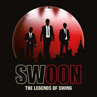 Swoon (UK)