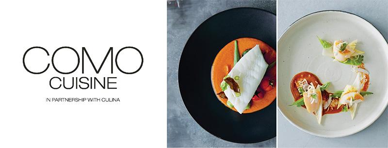 como-cuisine