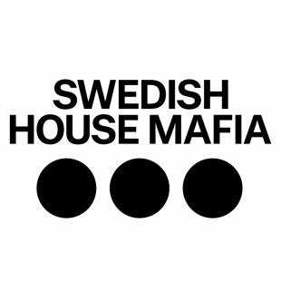 Swedish House Mafia (SWE)