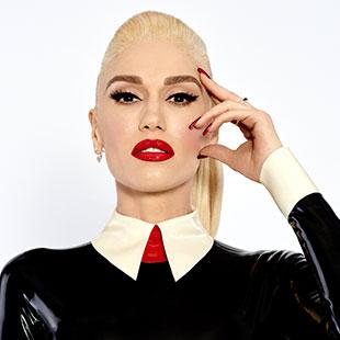 Gwen Stefani (USA)