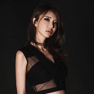 DJ Lizzy (CHN)
