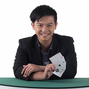 Ming Da (SGP)
