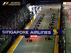 https://singaporegp.sg/media/wallpapers/2017/2017-06-Wallpaper-245x184.jpg