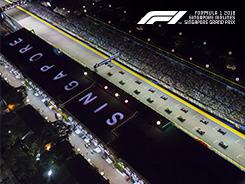 https://singaporegp.sg/media/wallpapers/2018/2018-03-Wallpaper-245x184.jpg
