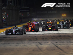https://singaporegp.sg/media/wallpapers/2018/2018-04-Wallpaper-245x184.jpg